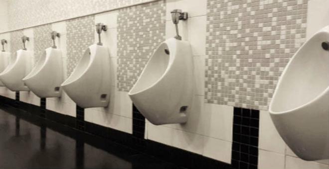 متحف يعرض تاريخ المراحيض في ألمانيا