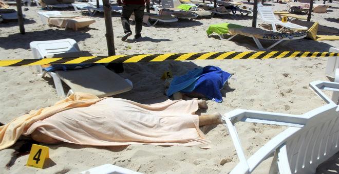 إلى أي حد أثرت سنة 2015 على السياحة التونسية؟
