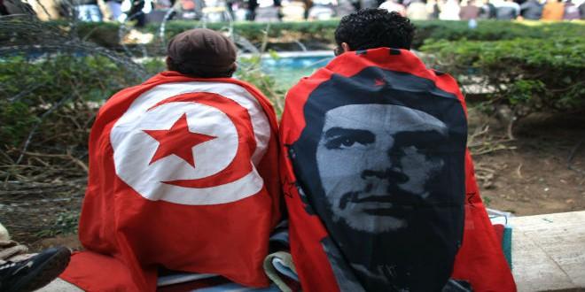 ثورة مضادة