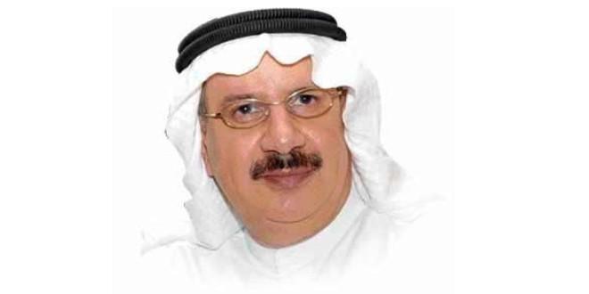 الشعب العربي
