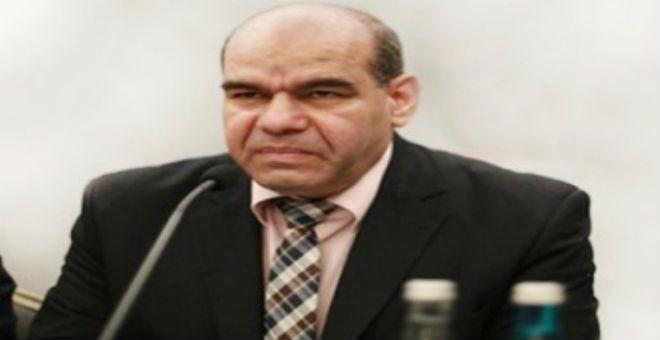 فرصة الانتقال السياسي في ليبيا.. الرهانات والتحديات