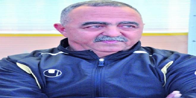 سعد دحان