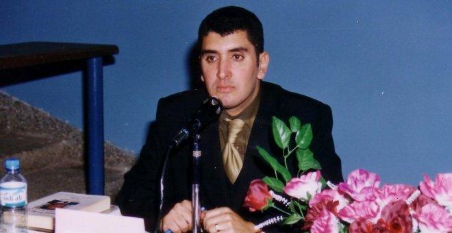 زين الدين