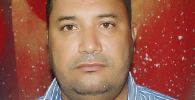حزب مشروع تونس ... هل هي النهاية؟