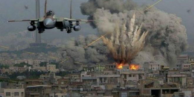 قوات بشار الأسد