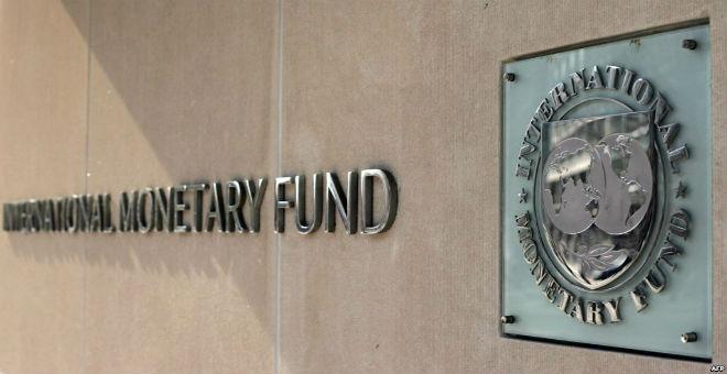 صندوق النقد الدولي يشخص علة اقتصاد الجزائر ويقدم وصفته لعلاجها