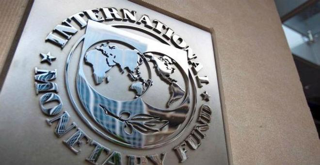 الحكومة التونسية مطالبة بتنفيذ إصلاحات فورية مقابل الحصول على قرض جديد