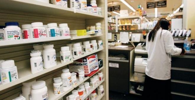 تسويق دواء فعال لعلاج السيدا في المغرب