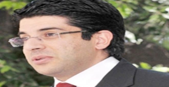 العقيدة الخليجية المغربية وصياغة الاستراتيجية