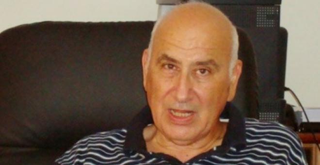 ردّ الاعتبار إلى الذين خدموا تونس