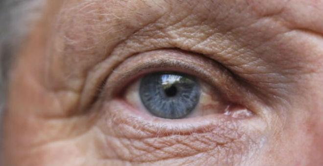 دراسة: فيروسات تساعد مكفوفين على استعادة البصر