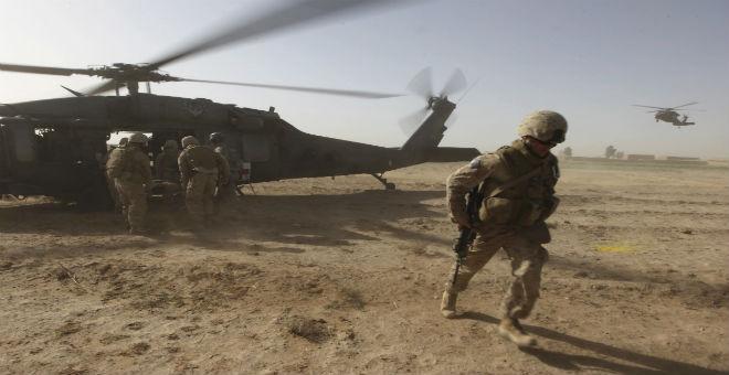 كيف تؤثر الحرب على الاقتصاد العالمي ؟