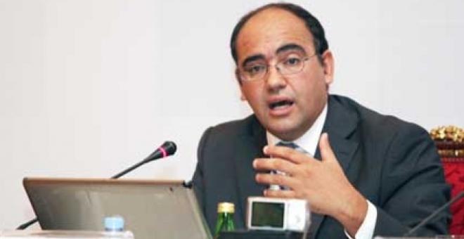 محمد الغالي 1