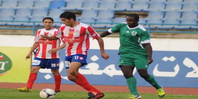 مروان سعدان