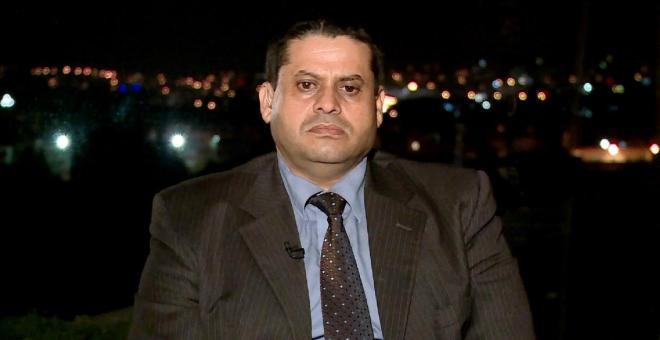 لماذا يريد نداء تونس ورئيسه تعديل الدستور
