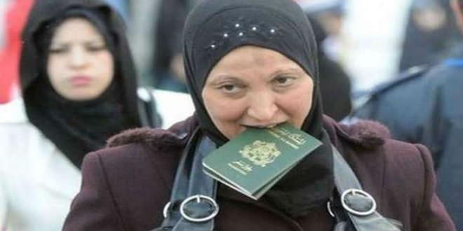 تحويلات المهاجرين