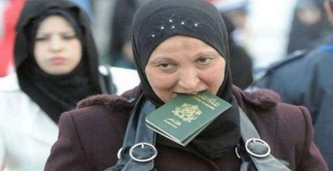المغرب في صدارة تحويلات المهاجرين مغاربيا