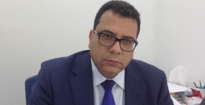 السليمي يبرز أهمية القمة المغربية الخليجية في الرياض