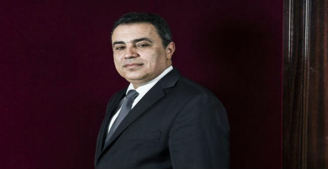 تونس: مهدي جمعة يدعو إلى تحويل الأزمة إلى فرصة