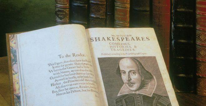 في ذكرى وفاته..مناسبة لتذكر كيف أثر شكسبير في اللغة الإنجليزية