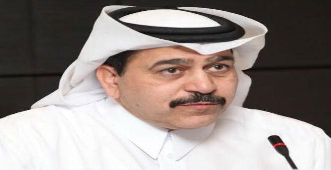 يوسف الكاظم : نشاط الاتحاد العربي للملاكمة ينطلق من الرباط بعد توقف طويل