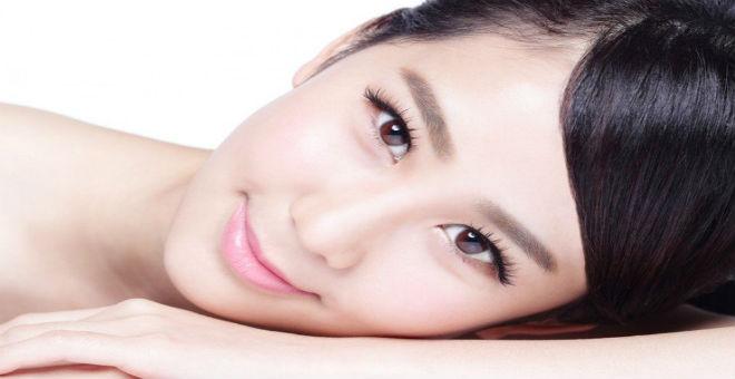أقوى وصفة صينية لجمال وشباب لا يضاهى