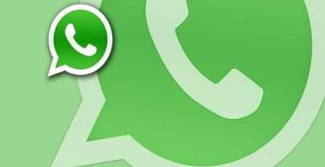 واتس آب تشفر جميع مكالمات ومحادثات المستخدمين
