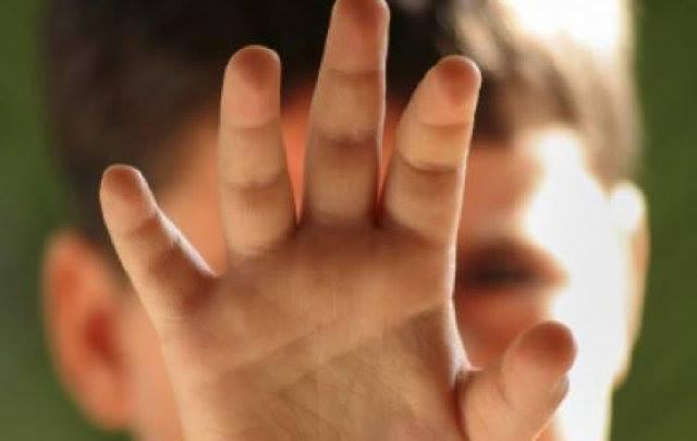 الحقيقة الكاملة لقضية اغتصاب معلم متقاعد لـ13 قاصرا