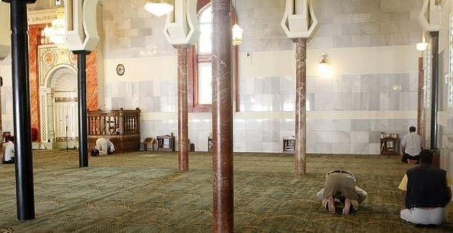 حوالي 1400 مركز عبادة للمسلمين في إسبانيا بعضها يروج خطاب التطرف
