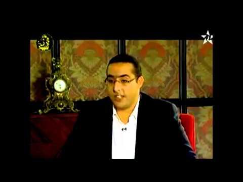 بالفيديو.. رونار يقول بالمغربية