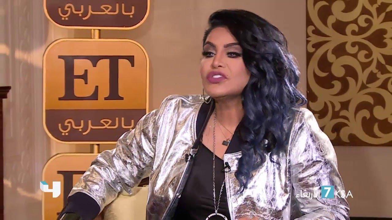 أحلام تواصل مسلسل الجدل.. وهذه المرة مع مريم سعيد!!