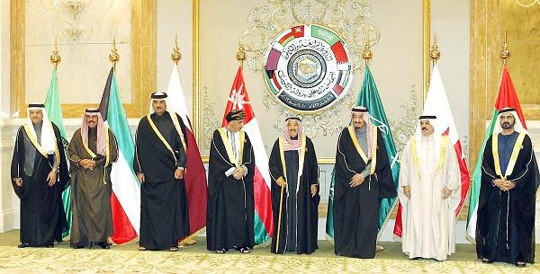دول الخليج تؤكد دعمها للمغرب في ملف الصحراء أمام كيري