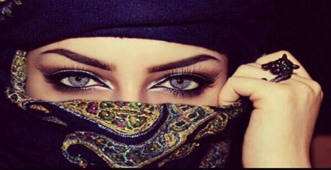 بالخطوات.. طريقة صنع الكحل العربي الطبيعي بنفسك