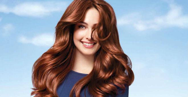 كيف تستخدمين البيض والبطاطس لتطويل الشعر ؟
