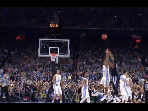 بالفيديو.. 3 نقاط قاتلة في كرة السلة الأمريكية