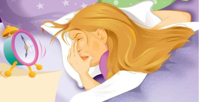 تطبيقات تمنعك من العودة للنوم بعد الاستيقاظ