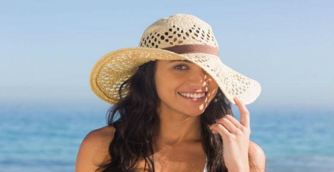 قبل الصيف.. كيف تحمي بشرتك من الحرارة القاسية ؟
