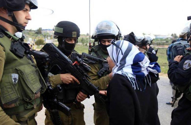 مستوطنون يهود يعنفون مغربيا وزوجته في الخليل الفلسطينية!