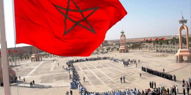 هل ينجح المغرب في انتزاع اعتراف دولي بسيادته على صحرائه