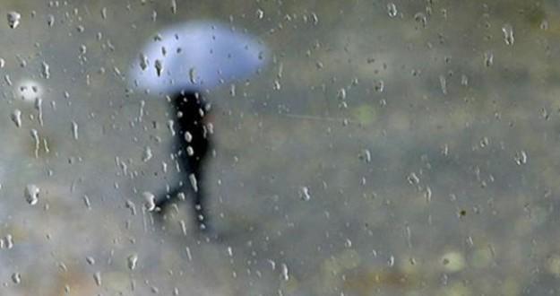 ال خات المطرية