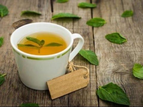 7 أطعمة تجعل رائحة جسمك رائعة