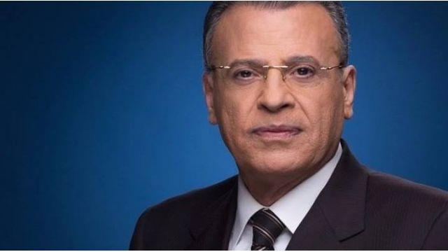 جمال ريان: محمد السادس ملك حكيم عبر الربيع العربي بلاده دون قطرة دماء