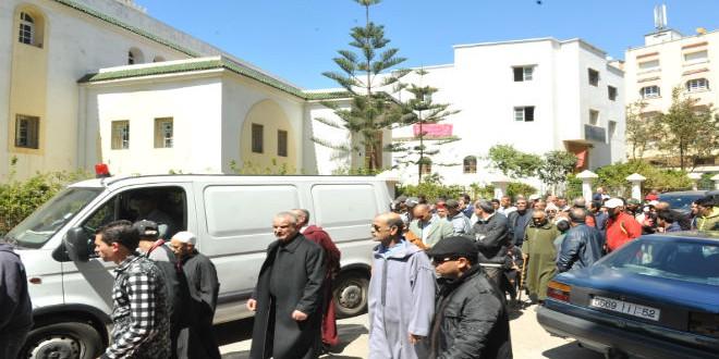 لبنى لفقيري المغربية ضحية تفجيرات بروكسيل