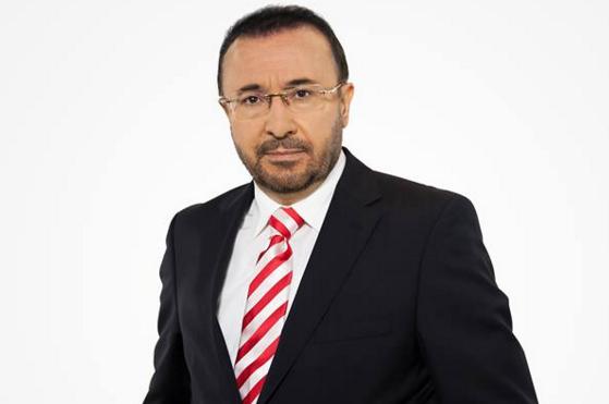 فيصل القاسم: الصحراء المغربية ملك شرعي للمغرب