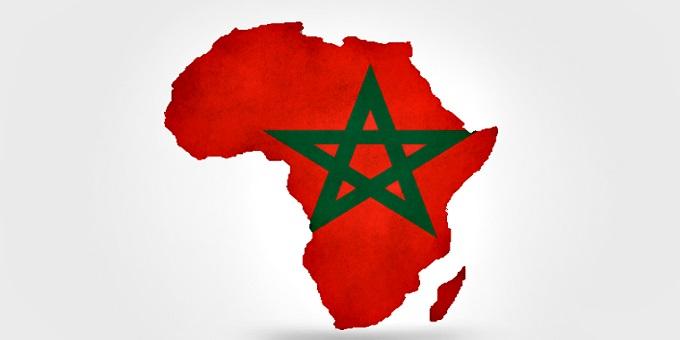 بالفيديو: المغرب أول وجهة سياحية في إفريقيا لسنة 2015