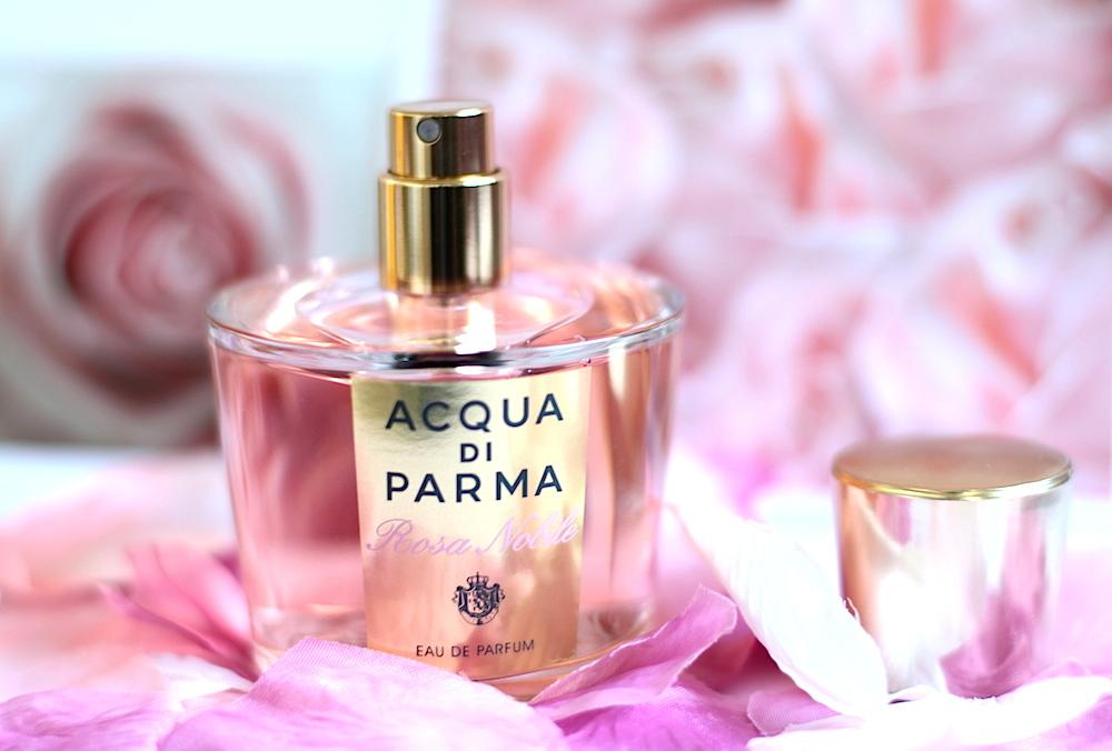 acqua-di-parma-rosa-nobilé-parfum-avis-test
