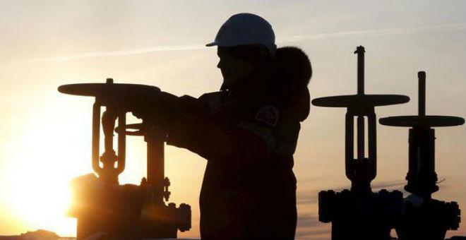 اجتماع الدوحة يفشل في تبني قرار تجميد إنتاج النفط ومجموعة العشرين تحذر