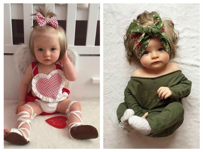 baby collage.jpg.gallery