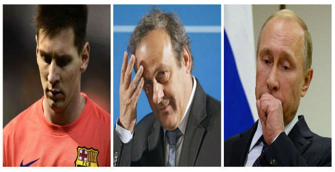 مصير موراتا مع يوفنتوس بيد ريال مدريد