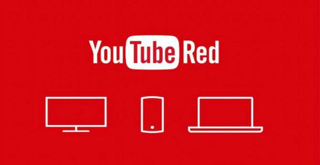 مشاهدة youtube دون أنترنت أصبحت ممكنة!!